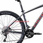 Горный велосипед Cyclone SLX 29 дюймов, фото 8