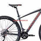 Горный велосипед Cyclone SLX 29 дюймов, фото 9