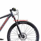 Горный велосипед Cyclone SLX 29 дюймов, фото 7