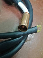 Сварочная горелка MIG MAG, фото 1