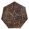 Складаний парасолька Airton Зонт жіночий компактний автомат AIRTON (АЕРТОН) Z4918-36