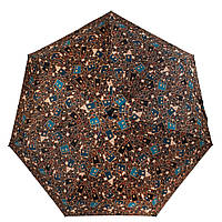 Складаний парасолька Airton Зонт жіночий компактний автомат AIRTON (АЕРТОН) Z4918-36, фото 1