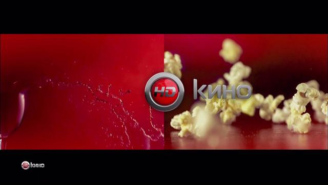 Смотреть фильмы онлайн в хорошем качестве HD 720