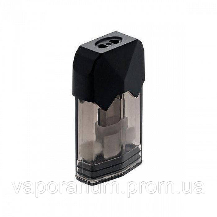 OVNS JC01 Cartridge 1.8ml 1.5 Ом ( совместимый с Джул)