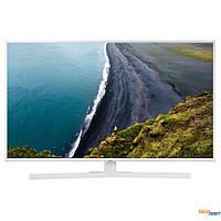 Телевизор Samsung UE50RU7412