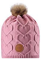 Шапка-бини Knitt Reima 48/50* (538082-4100)