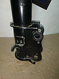 Амортизатор передний правый газомасляний Chevrolet Aveo 02-19 Шевроле Авео KYB 333417, фото 4