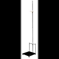 Зростомір підлоговий РП-2000 Заповіт