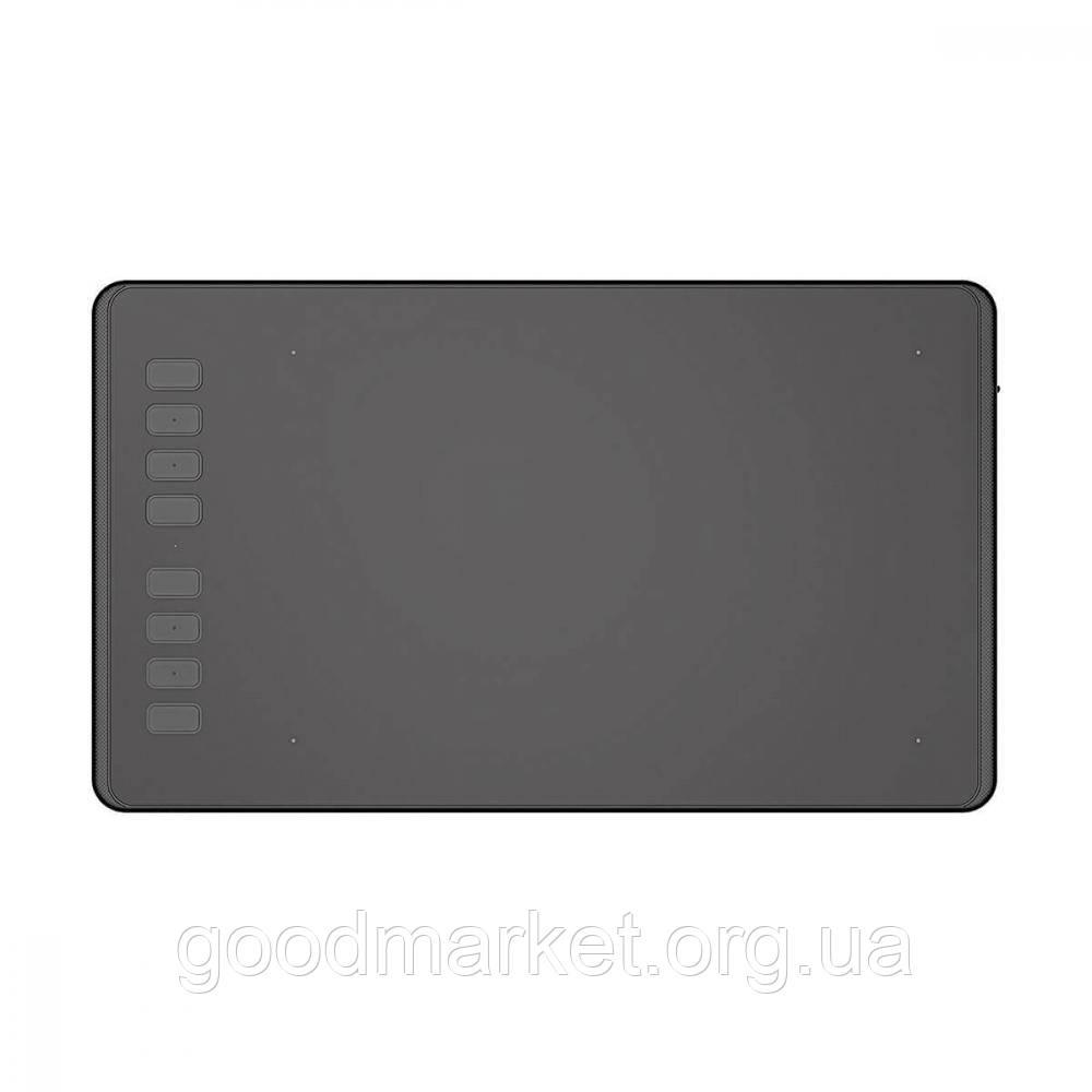 Графічний планшет Huion H950P