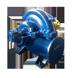 Насос Д 3200-33, Д3200-33, Д 3200-33-2 горизонтальный для воды