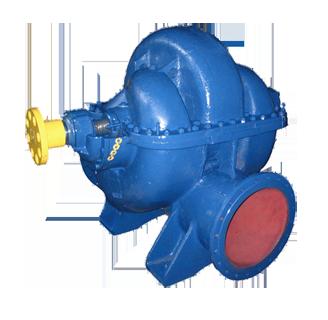 Насос Д 3200-75, Д3200-75, Д 3200-75-2 горизонтальный для воды