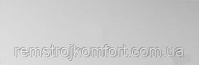 Плитка Cifre Glaciar Mate 295x900