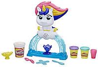 Ігровий набір Play-Doh Морозиво з єдинорогом (E5376), фото 1