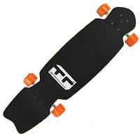Скейт Tr Boards TR 70  (890024)