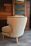 Современное большое кресло, фото 7