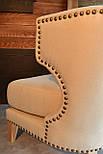 Современное большое кресло, фото 6