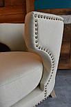 Современное большое кресло, фото 8