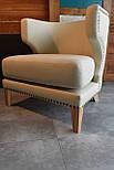 Современное большое кресло, фото 9