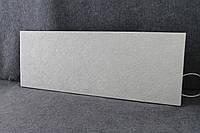 Філігрі кварцевий 941GK5dFIJA813