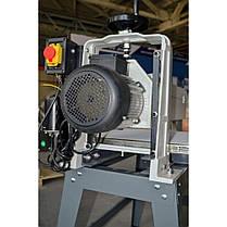 Барабанный шлифовальный станок FDB Maschinen MM560/230 (1.5 кВт, 230 В), фото 3