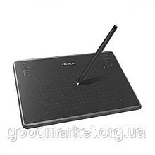 Графічний планшет Huion H430P