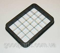Решетка-кубикорезка средняя для блендера Philips 420303600291