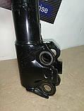 Амортизатор передний правый Lexus RX U3 03-08 Лексус KYB 334399, фото 3