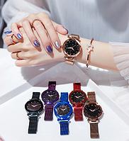 Женские часы Starry Sky Watch