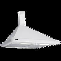 Вытяжка кухонная купольная AKPO Elegant 60 бел.