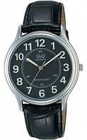 Мужские часы Q&Q VG68J305Y
