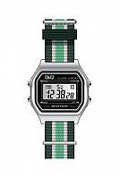 Мужские часы Q&Q M177J805Y