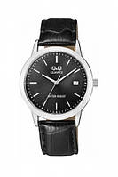 Мужские часы Q&Q A462J312Y