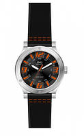 Мужские часы Q&Q GU54J800Y