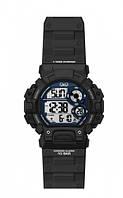 Мужские часы Q&Q M144J808Y