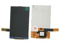 Дисплей Samsung S5560