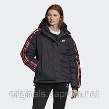 Женский пуховик Adidas FL0025