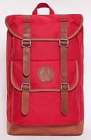 Рюкзак Gin Веспер (красный)