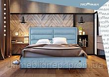 """Кровать """"Орландо"""", Richman"""