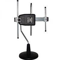 3G CDMA антенна комнатная 8 дби