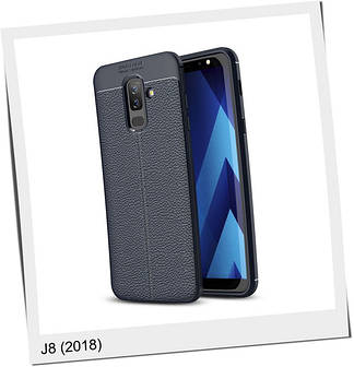 J8 (2018)