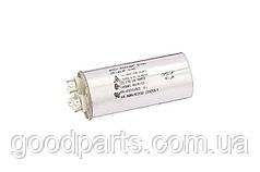 Конденсатор для кондиционера 6/35uF 400V EAE43285408