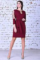 Нарядное платье 50,52,54 - 33241