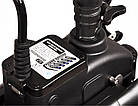 Лодочный электромотор GPS Haswing Cayman B 55 (черный), фото 6