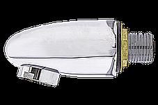 Налив воды настенный (AB 6806) для душевых кабин и настенного монтажа, фото 3