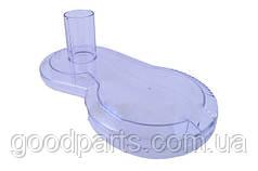 Крышка соковыжималки для кухонного комбайна Philips 420306565870