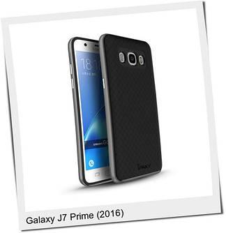 Galaxy J7 Prime (2016)