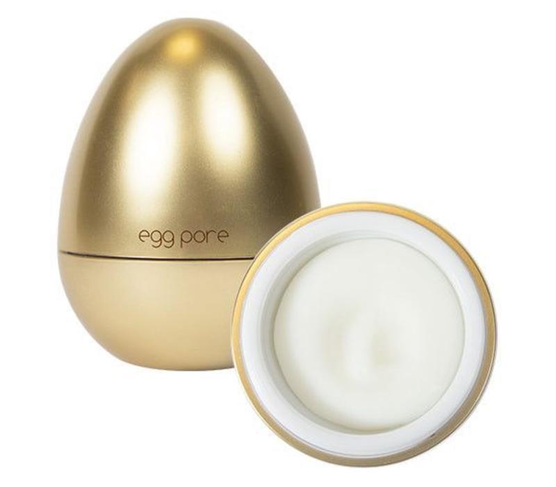 Праймер-бальзам Tony Moly Egg Pore Silky Smooth Balm Primer