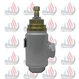 Клапан байпасный Gas-Holder для сжиженного газа, фото 2