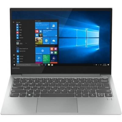 Ноутбук Lenovo Yoga S730-13 (81J000AFRA)