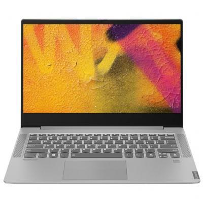 Ноутбук Lenovo IdeaPad S540-14 (81NH0051RA)